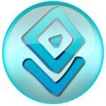 Descarga online videos con Freemake Video Downloader