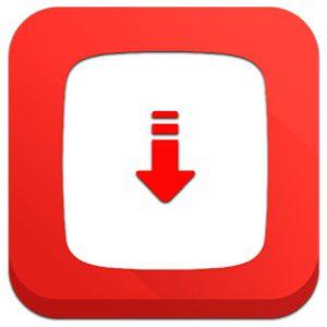 Descargar videos con Snaptube