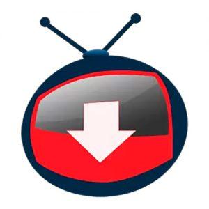 Descarga tus videos con YTD Downloader