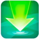 Videos con iTube Studio