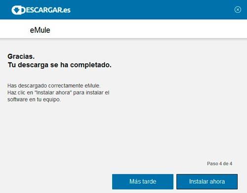 descargar peliculas gratis en español para emule