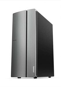 Pc Lenovo Ideacentre i5